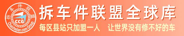新利彩票app下载联盟